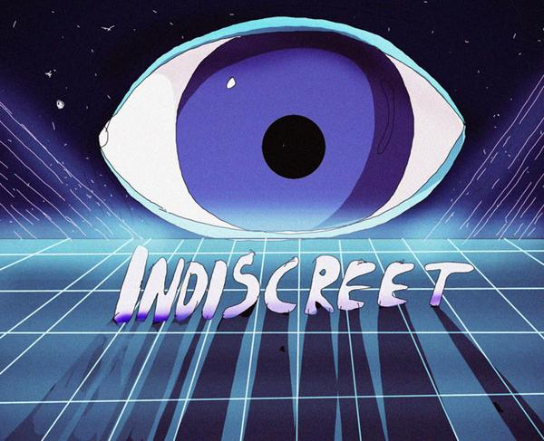 indiscreet Connaissez vous ? :  Indiscreet 