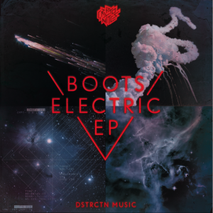 boots_electric_promo