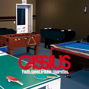 cassius-title