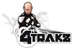 4t Interview : 4Trakz