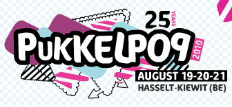pukkelpop Pukkelpop 2010 Live Videos | The Prodigy, Boys Noize, Chase & Status, Deadmau5, Soulwax, Benny Benassi, Caspa and many many more