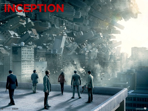 inception Hans Zimmer   Time (We Plants Are Happy Plants Remix) | Inception BO