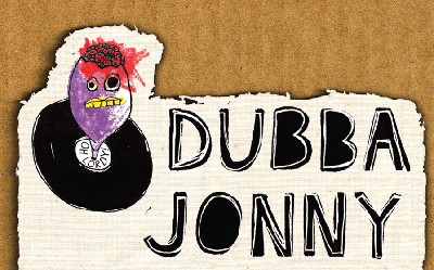 dubba Dubba Jonny  A Brief Tutorial On Dubstep Production & VIP Production
