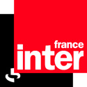 logo france inter Busy P, Dj Mehdi et Feadz @ Electron Libre (France Inter)