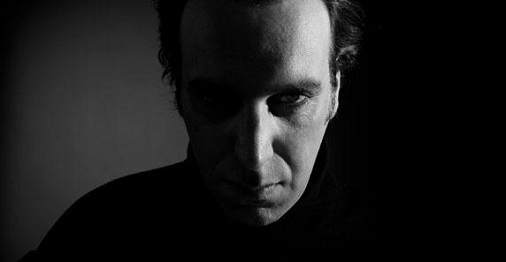 Chilly Gonzales Nouvel album de Chilly Gonzales en approche : Solo Piano II
