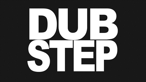 this is dubstep This Is Dubstep