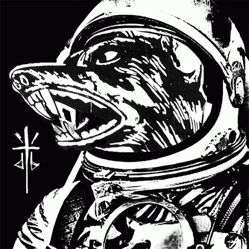 Dog Blood Middle Finger EP Dog Blood   Middle Finger EP