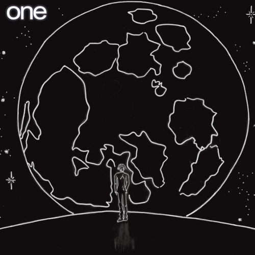 Uppermost One Uppermost prsente son nouvel album : One