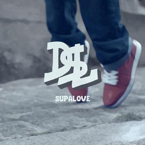 DSL - Supalove