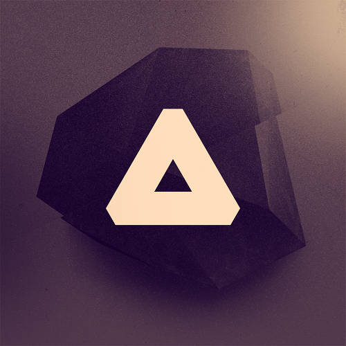 Overwerk - After Hours EP