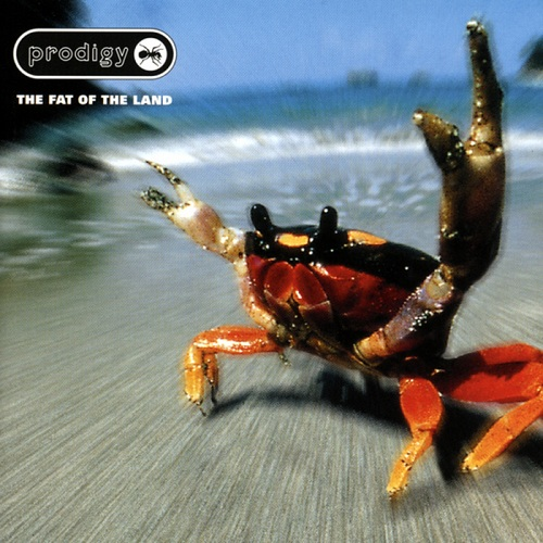 The-Prodigy-Fat-Of-The-Land