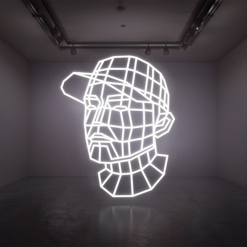 DJ Shadow (light)