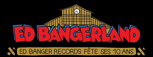Ed Bangerland