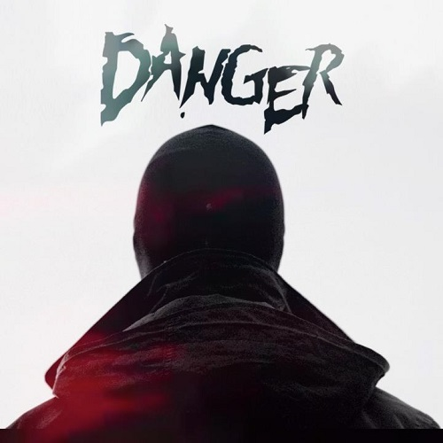 Danger 2013 Danger : Nouveau projet, live, et EP  venir