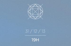 STN - 31/12/2013