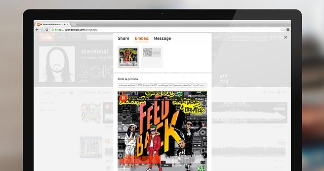 SoundCloud_Visual_Player_Steve_Aoki