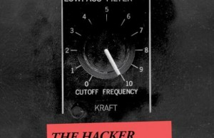 The Hacker - Love Kraft Part One