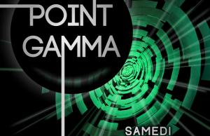 Point Gamma 2014