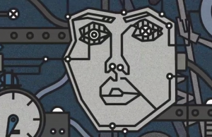 Disclosure - The Mechanism (Official Video)