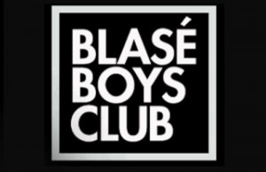 Duke Dumont - Blase Boys Tapes