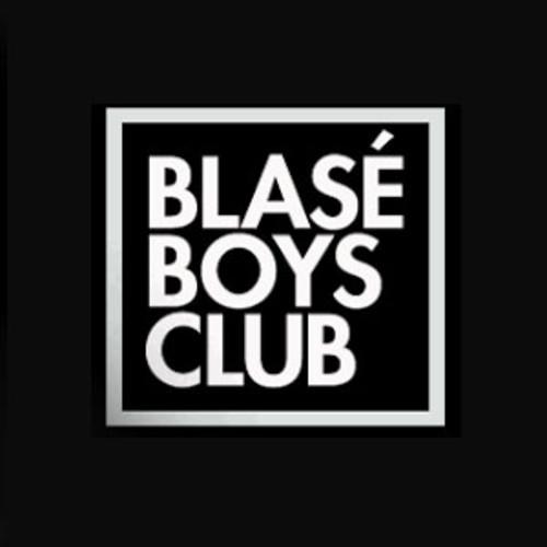 Duke Dumont - Blase Boys Tapes