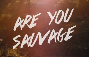 Fakear Are You Sauvage