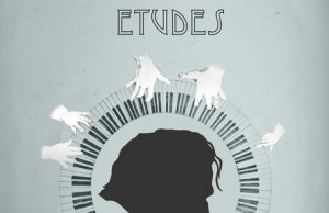 Chilly Gonzales - Re-Introduction Etudes