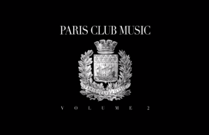 ClekClekBoom Paris Club Music Vol 2