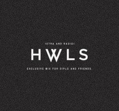 HLWS - Diplo and Friends Mix