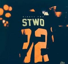Stwo - 92